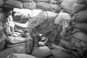 National Museum of the Marine Corps - Quantico, VA